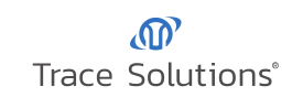 Trace Solutions Logo